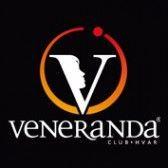 Veneranda club Hvar
