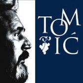 Vina Tomić