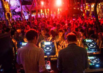 For festival - Hvar 2015