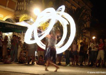 Stari Grad Summer Festival 2014