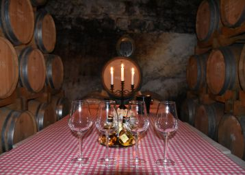 Hvar Wine Tasting Tour